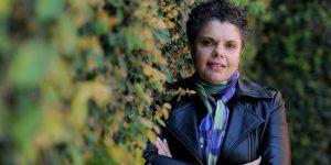 Associate Dean (Indigenous) Deborah Cheetham.