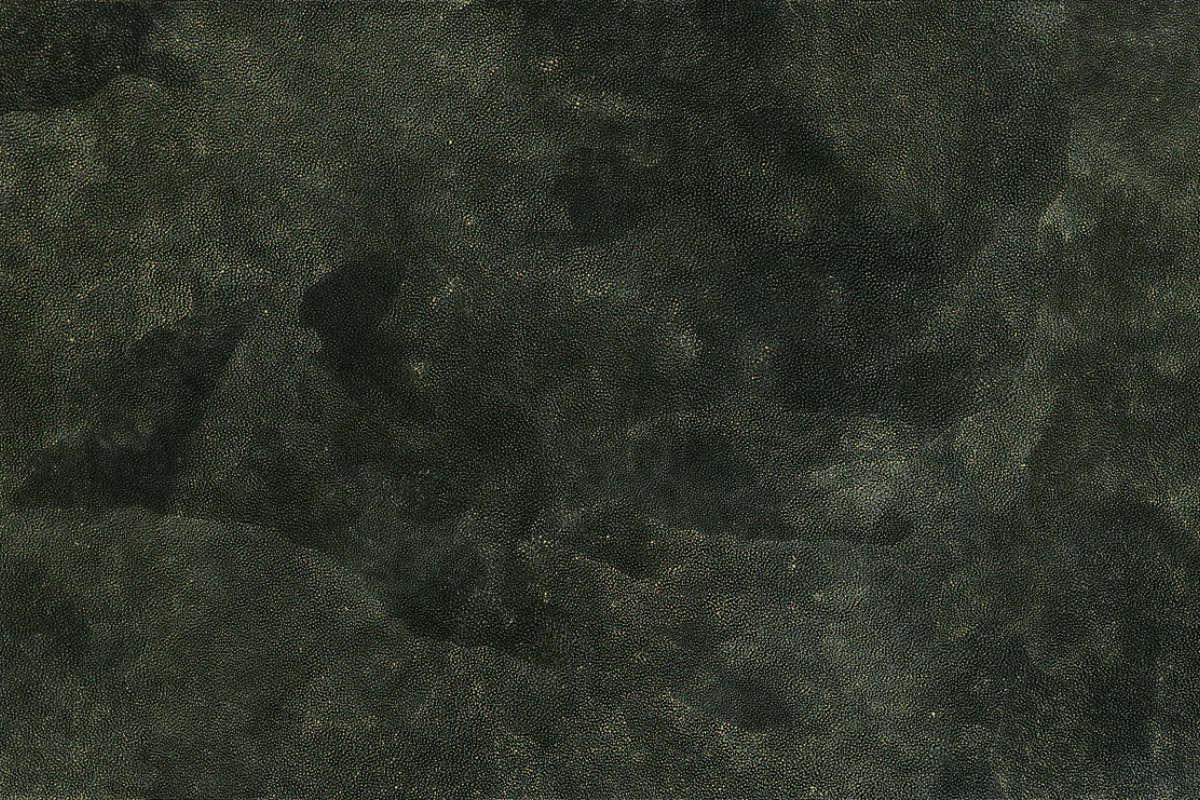 Angelina Pwerle, Bush Plum (8-817), 2017. Acrylic on canvas, 80 x 60cm.