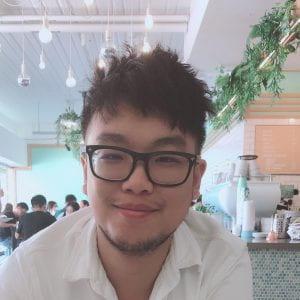 Hengchang Liu