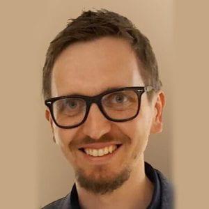Tomislav Bacek
