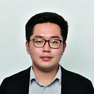 Xinliang Guo