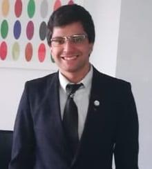 Dr. Tomas Poblete