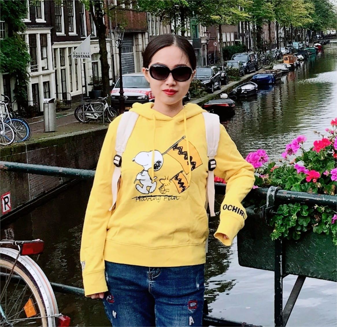 Xiaojin Qian