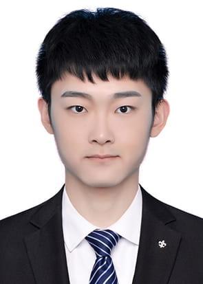 Jinyao Zhai