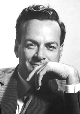 feynman_postcard