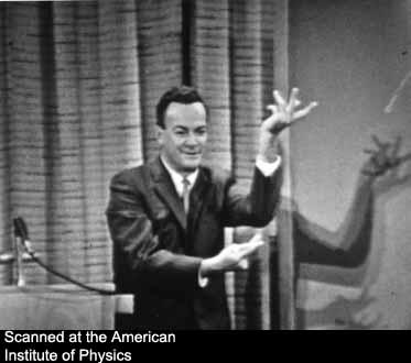 feynman_richard_b15