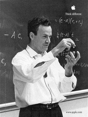 td-feynman-thumb