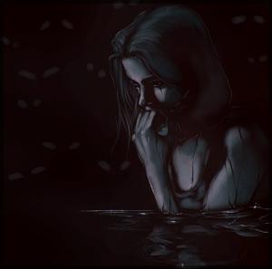 __anxiety___by_ninjakato-d6enp4u