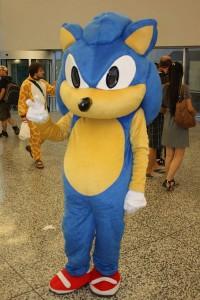 Otakuthon_2014-_Sonic_the_Hedgehog_(15029644605)