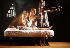 Illustration of sleepwalking disorder. Source: http://www.epicweird.com/beware-of-the-sleepwalking-robbers