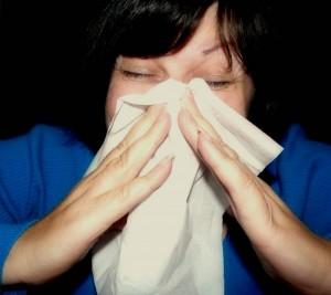 Sneeze_in_white_hankie