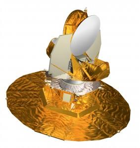 wmap_spacecraft