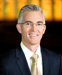 Image of David Speers