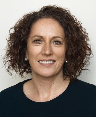 Dr Helen Szoke AO