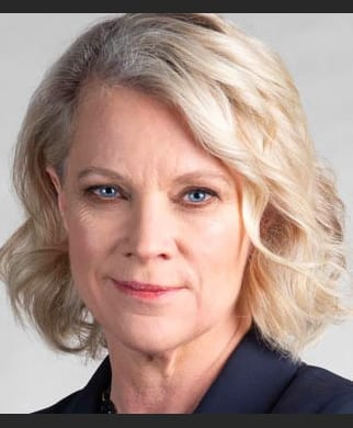 Image of Laura Tingle