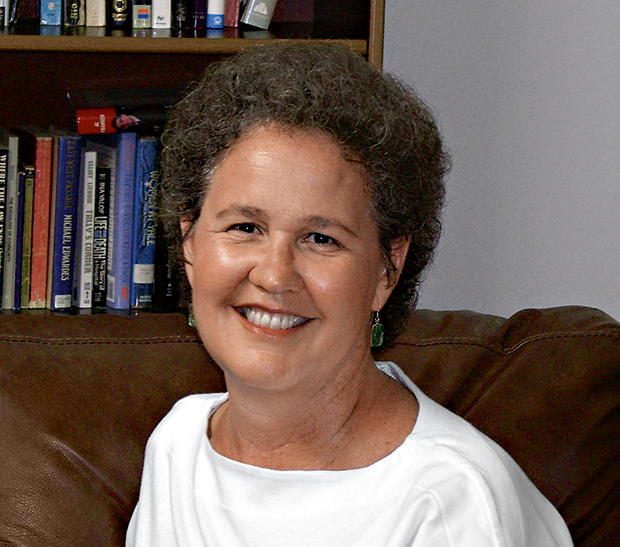 Dr Linda Darling-Hammond is Charles E. Ducommun Professor of Education at Stanford University.