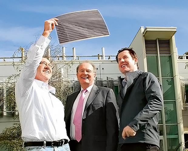 solar-cell_0