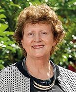 Helen Herrman