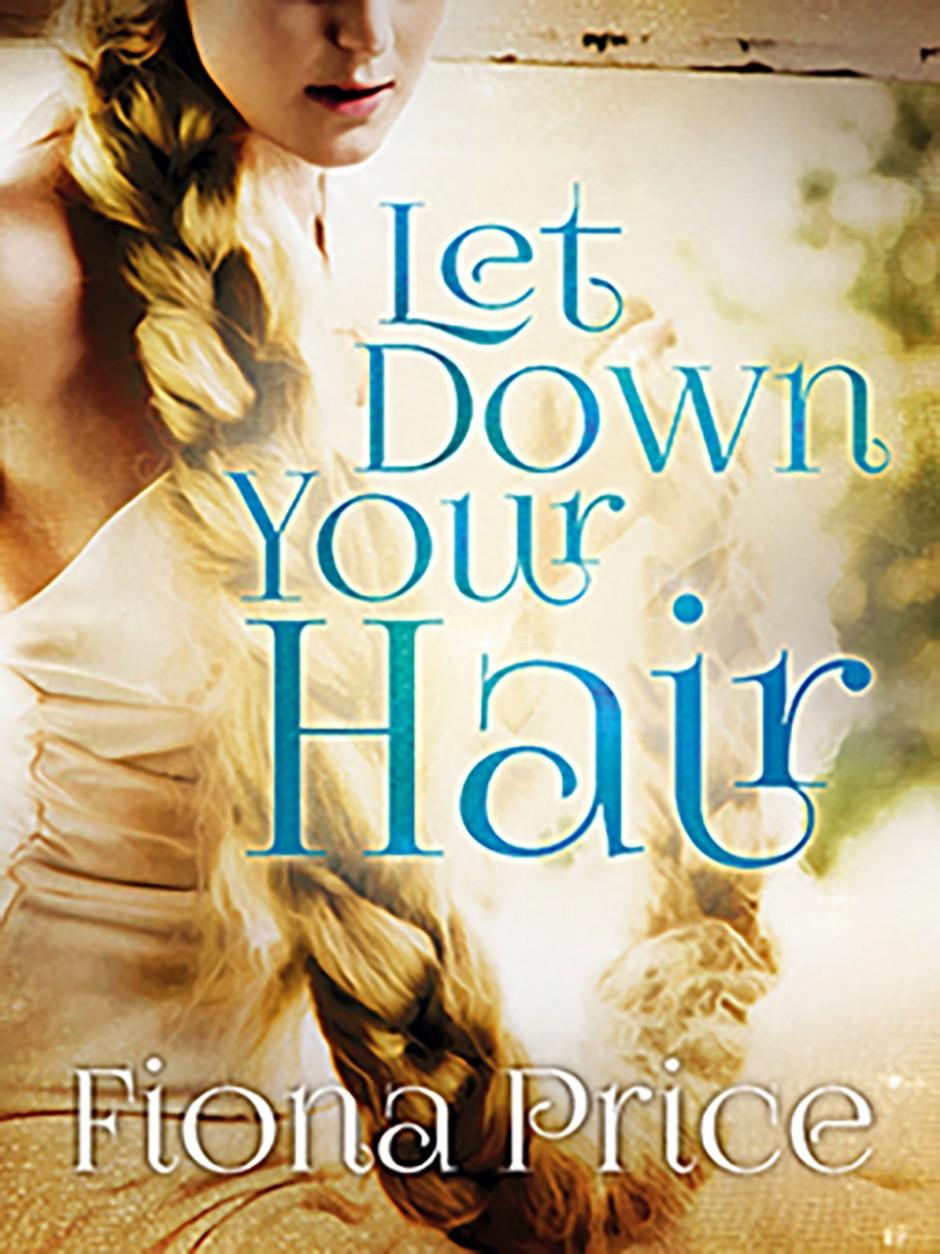milestones Let Down Your Hair_Final