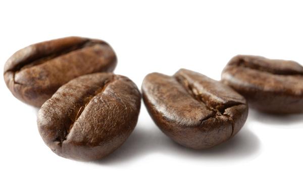 Coffee Beans_2