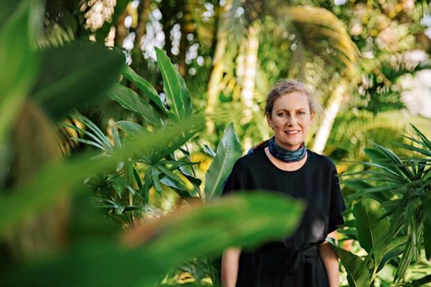Margaret Twomey