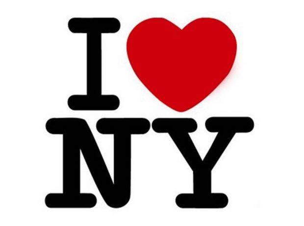 New York Alumni Association