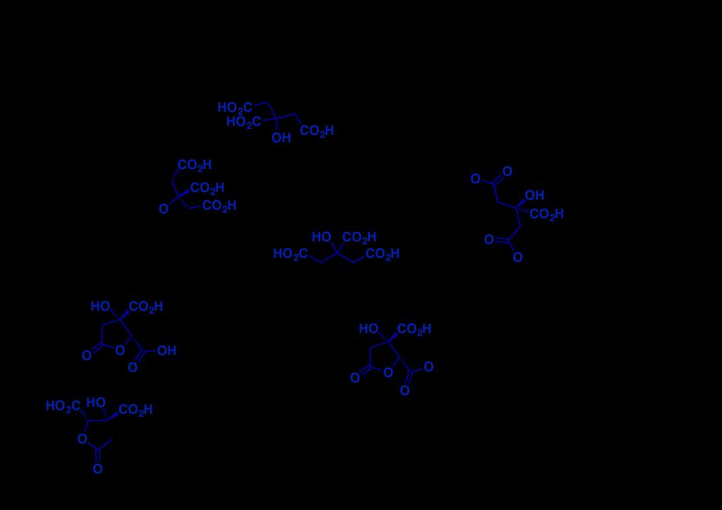 AlkylC2