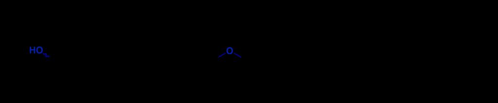 apicularen