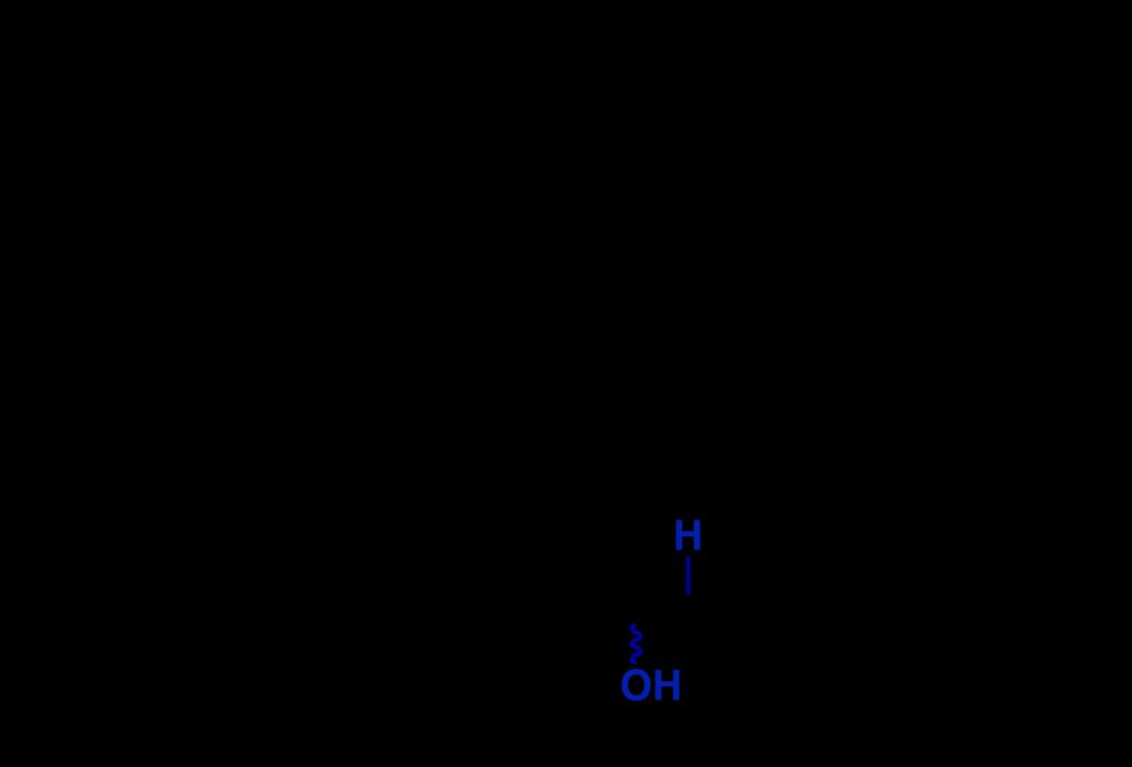 mn-catalysts
