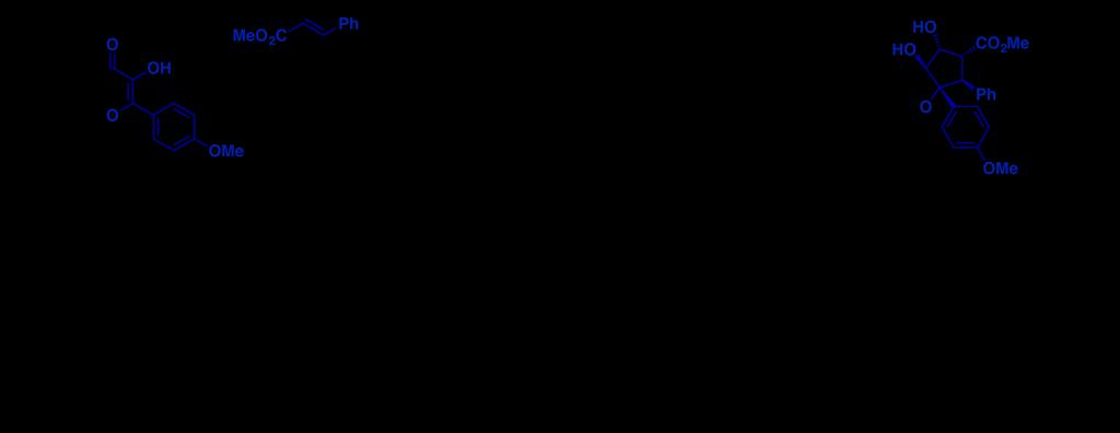 silvestrol