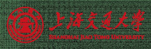 SJTU logo