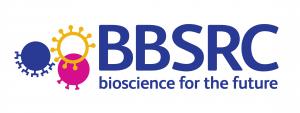 new-bbsrc-colour