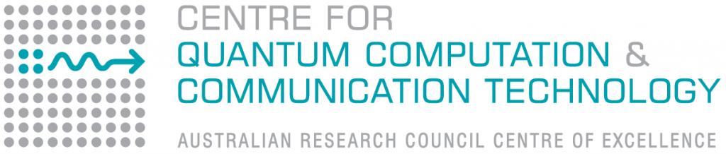 cqc2t_logo