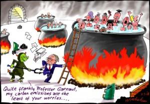2008-07-05_Nicholson cartoon