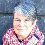 Professor Ruth Beilin