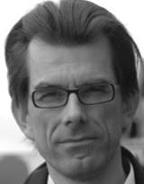 Prof Stephan Winter