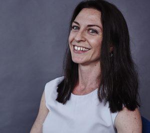 Dr Sara Bice