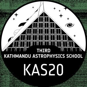 KAS20 logo