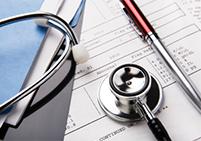 medicine-health