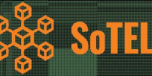 Large SoTEL Banner