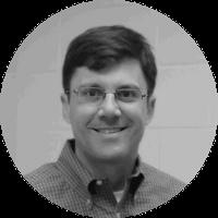 Dr. Brad Cenko