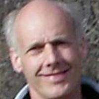 Dr. Jochen Greiner