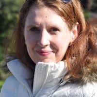 Prof. Anna Moore