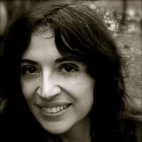 Rosalba Perna