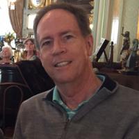 Prof. Michael Shull