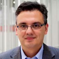Stan Skafidas