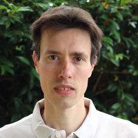 A/Prof Michele Trenti