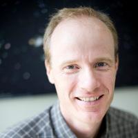 A/Prof. Randall Wayth