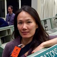 Kim-Vy Tran