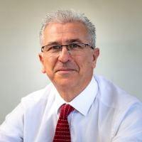 Guglielmo Aglietti